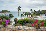 Antigua - Mill Reef