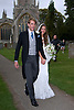 "BEN ELLIOT AND MARY CLARE WINWOOD WEDDING.Camilla, Duchess of Corwall's nephew Ben Elliot and Mary Clare Winwood daughter of musician Steve Winwood tied the knot at the Church of St Peter & St Paul, Northleach_Gloucestershire_10/09/2011.Mandatory Credit Photo: ©Dias/NEWSPIX INTERNATIONAL..**ALL FEES PAYABLE TO: ""NEWSPIX INTERNATIONAL""**..IMMEDIATE CONFIRMATION OF USAGE REQUIRED:.Newspix International, 31 Chinnery Hill, Bishop's Stortford, ENGLAND CM23 3PS.Tel:+441279 324672  ; Fax: +441279656877.Mobile:  07775681153.e-mail: info@newspixinternational.co.uk"