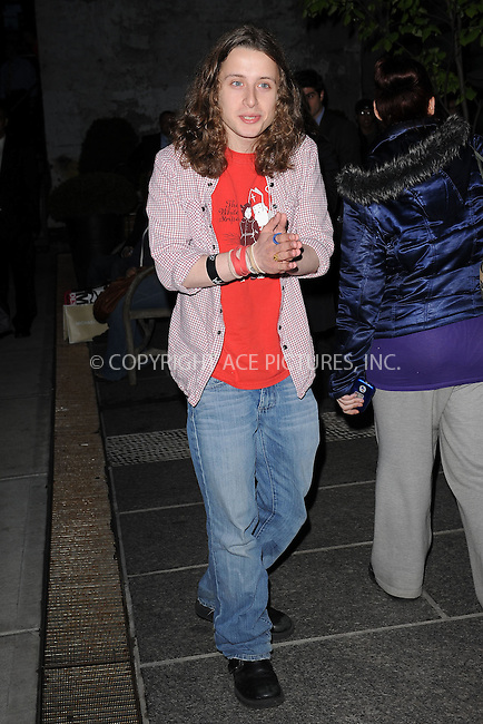WWW.ACEPIXS.COM . . . . . .May 3, 2012...New York City....Rory Culkin attends the screening of 'Hick' at the Crosby Street Hotel on May 3, 2012 in New York City. ....Please byline: KRISTIN CALLAHAN - WWW.ACEPIXS.COM.. . . . . . ..Ace Pictures, Inc: ..tel: (212) 243 8787 or (646) 769 0430..e-mail: info@acepixs.com..web: http://www.acepixs.com .