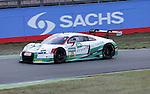 20161002 ADAC GT Masters Hockenheimring, 30.09.-02.10.2016
