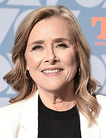 BEVERLY HILLS - AUGUST 7: Meredith Vieira attends the FOX 2019 Summer TCA All-Star Party on New York Street on the FOX Studios lot on August 7, 2019 in Los Angeles, California. (Photo by Scott Kirkland/FOX/PictureGroup)