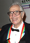 Dave Brubeck.arriving for the 2009 Kennedy Center Honors held at the  Kennedy Center in Washington, D.C.. December 6, 2009