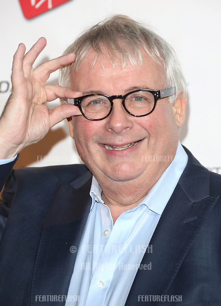 Christopher Biggins arriving for the Specsavers Spectacle Wearer of the Year 2012 held at Battersea Power Station, London. 30/10/2012 Picture by: Henry Harris / Featureflash