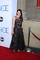 "Emilie de Ravin<br /> ""Once Upon a Time"" Special Screening, El Capitan, Hollywood, CA 09-21-14<br /> David Edwards/DailyCeleb.com 818-915-4440"