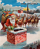 Isabella, CHRISTMAS SANTA, SNOWMAN, WEIHNACHTSMÄNNER, SCHNEEMÄNNER, PAPÁ NOEL, MUÑECOS DE NIEVE, nostalgic, paintings+++++,ITKEK6422863,#X#