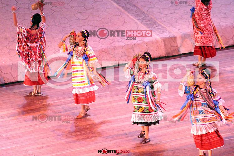 Parque de Xcaret en Cancun Mexico. ..**Francisco*Morales/DammPhoto.com/NortePhoto**.*No*venta*a*terceros*..*No*sale*to*third*.. ...**Francisco*Morales/DammPhoto.com/*No*venta*a*terceros*.*No*sale*to*third*..
