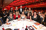 Shaw Healthcare - Dementia Care Awards 2014