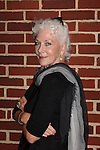Celebrating 25 years of Pennsylvania Shakespeare Festival 2016 - opening night of Shakespeare's Julius Caesar with One Life To Live's Linda Thorson who will be starring in The Taming of the Shrew and Blithe Spirit later in the season in Center City, Pennsylvania. (Photo by Sue Coflin/Max Photos)