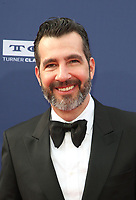 HOLLYWOOD, CA - JUNE 6: Gabriel Segat, at The American Film Institute's 47th Life Achievement Award Gala Tribute To Denzel Washington at the Dolby Theatre in Hollywood, California on June 6, 2019.    <br /> CAP/MPI/SAD<br /> ©SAD/MPI/Capital Pictures