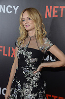 NEW YORK, NY - SEPTEMBER 12: Erin Richards attends the New York Premiere of Netflix&rsquo;s Quincy at The Museum of Modern Art on September 12, 2018 in New York City. <br /> CAP/MPI/RH<br /> &copy;RH/MPI/Capital Pictures