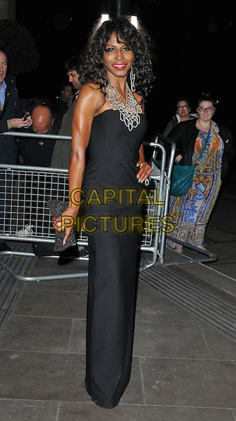 Sinitta attends the Music Industry Trusts Award 2015, Grosvenor House Hotel, Park Lane, London, England, UK, on Monday 02 November 2015. <br /> CAP/CAN<br /> &copy;CAN/Capital Pictures