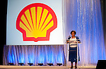 Shell Oil, corporate sponsor of the Texas Conference for Women 2010. Your Time is Now!