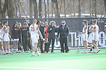 WLAX-Cathy Reese 2014