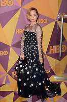 BEVERLY HILLS, CA - JANUARY 7: Mena Suvari at the HBO Golden Globes After Party, Beverly Hilton, Beverly Hills, California on January 7, 2018. <br /> CAP/MPI/DE<br /> &copy;DE//MPI/Capital Pictures