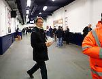 151213 Tottenham v Liverpool