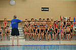 2015-07-05 7Oaks Aquathlon 01 AB TSS swim