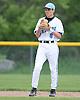 St. Joe Varsity Baseball 2010