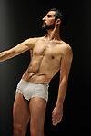 ENTRE MAINS<br /> Choregraphie : PAUWEL Pedro<br /> Compagnie : Association PePau<br /> Lumiere : BECHERON Bruno<br /> Avec :<br /> BONATO Francesca<br /> BOUZE Magali<br /> ENTAT Patrick<br /> MACAVINTA Jennifer<br /> Lieu : Centre National de la danse<br /> Cadre : Moisson d'hiver<br /> Ville : Pantin<br /> Le : 27 01 2010<br /> &copy; Laurent PAILLIER / photosdedanse.com<br /> All rights reserved