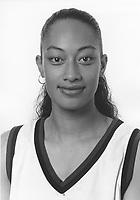 1994: Naomi Mulitauaopele.