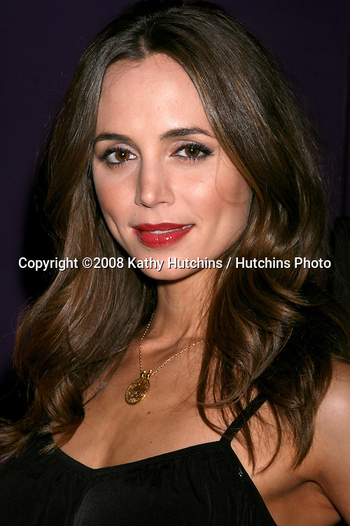 Eliza Dushku arriving at the Alphabet Killer Screening at the Laemmle's Monica 4 Theaters in Santa Monica, CA.November 14, 2008.©2008 Kathy Hutchins / Hutchins Photo....                Eliza Dushku , Execs, Guests, and Tom Malloy arriving at the Alphabet Killer Screening at the Laemmle's Monica 4 Theaters in Santa Monica, CA.November 14, 2008.©2008 Kathy Hutchins / Hutchins Photo....                Eliza Dushku  arriving to the Alphabet Killer Screening at the Laemmle's Monica 4 Theaters in Santa Monica, CA.November 14, 2008.©2008 Kathy Hutchins / Hutchins Photo....
