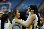 CIF Basketball State Final:  Pinewood School