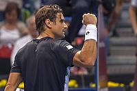 ATP World Tour Valencia 2014