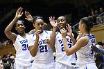 2015.11.05 Pfeiffer at Duke