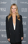 Actress Gwyneth Paltrow arrives at the WSJ. Magazine 2017 Innovator Awards at The Museum of Modern Art in New York City, on November 1, 2017.