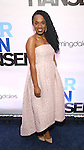 Kristolyn Lloyd attends the Broadway Opening Night After Party for 'Dear Evan Hansen'  at The Pierre Hotel on December 3, 2016 in New York City.
