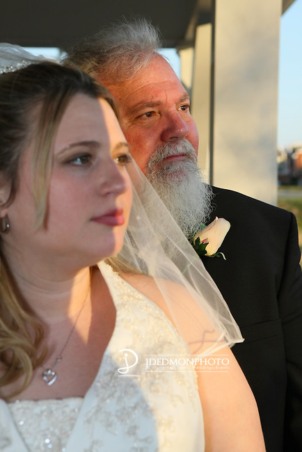 Images from various weddings I have shot over the past couple of years.