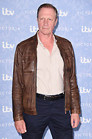 Andrew Bicknell<br /> at the launch of the new series of ITV's &quot;Victoria&quot;, Ham Yard Hotel, London. <br /> <br /> <br /> &copy;Ash Knotek  D3297  24/08/2017