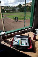 San Marin-Sonoma-Baseball-NCS-Playoff