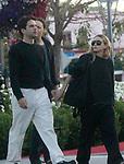PRIME! Ashley Olsen & Louis Eisner