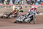 110812 LAKESIDE HAMMERS v SWINDON ROBINS