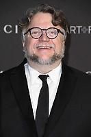 03 November 2018 - Los Angeles, California - Guillermo del Toro. 2018 LACMA Art + Film Gala held at LACMA.  <br /> CAP/ADM/BT<br /> &copy;BT/ADM/Capital Pictures