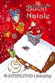 Marcello, CHRISTMAS SANTA, SNOWMAN, WEIHNACHTSMÄNNER, SCHNEEMÄNNER, PAPÁ NOEL, MUÑECOS DE NIEVE, paintings+++++,ITMCXM1846,#X#