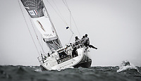 Match Race Germany - World Match Racing Tour