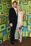 James Tupper and Anne Heche attends The HBO's Post Golden Globes Party held at The Beverly Hilton Hotel in Beverly Hills, California on January 16,2011                                                                               © 2010 DVS / Hollywood Press Agency
