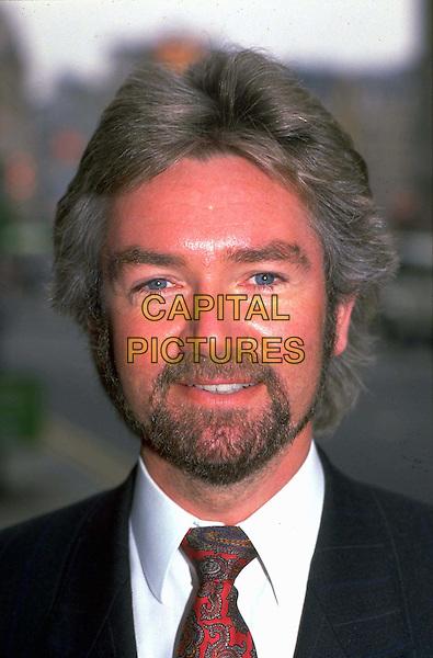 NOEL EDMONDS..Ref: 026..headshot, portrait..www.capitalpictures.com..sales@capitalpictures.com..©Capital Pictures