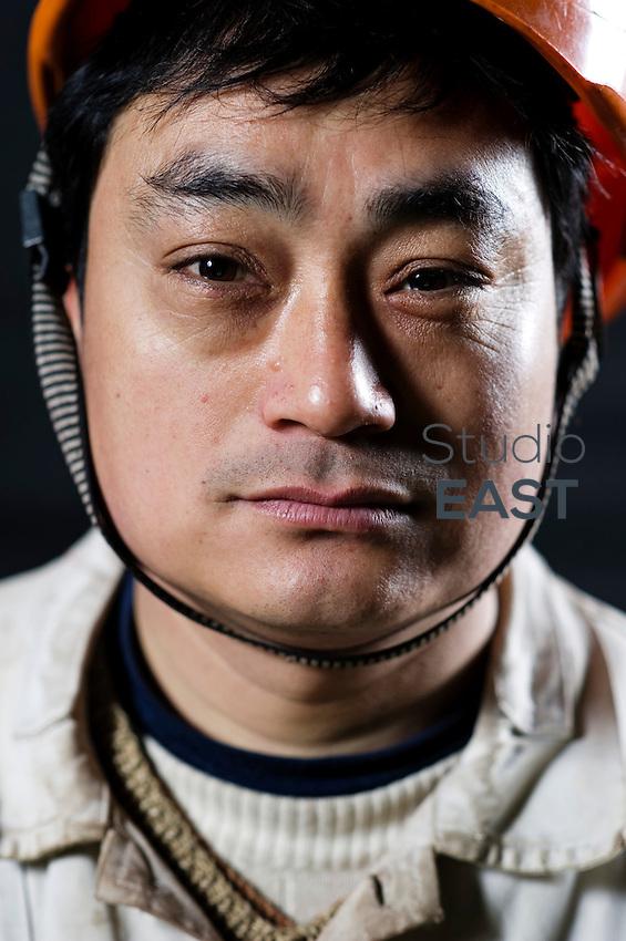 Sun Tiyu, 38