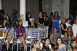 Olympia Dukakis - Search for Tomorrow at The Loukoumi Make a Difference Foundation  - A Celebration 10 years in the Making - Dance Party and Make a Difference Awards on June 17, 2015 at Lake Isle Country Club, Eastchester, New York. Founded by Nick Katsoris with guest stars Bold and The Beautiful Constantine Maroulis, Search for Tomorrow Olympia Dukakis and Fox 5 Nick Gregory. (Photos by Sue Coflin/Max Photos)
