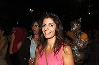 SAO PAULO, SP, 25 DE JANEIRO DE 2013 - SHOW 459 ANOS DE SAO PAULO - Sao Paulo completa hoje(25), 459 anos. E conta com a presenca da Primeira Dama de Sao Paulo Ana Estela.FOTO: PADUARDO / BRAZIL PHOTO PRESS