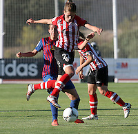 22irene(athletic de bilbao)