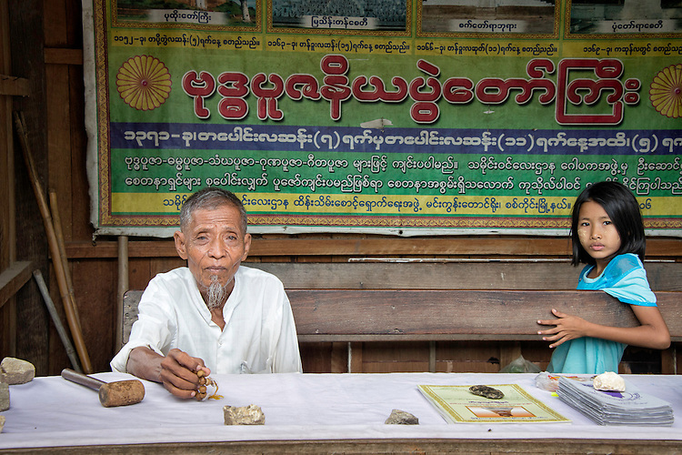 Myanmar,birmanie,Burman,Mandalay,<br /> 2013,september
