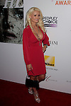Holly Madison at the Hollywood Life Hollywood Style Awards at the.Pacific Design Center, West Hollywood, California on October 12, 2008.Photo by Nina Prommer/Milestone Photo