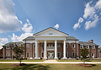 Tri Delta Sorority <br /> 534 West Park Ave<br /> Tallahassee, FL 32301