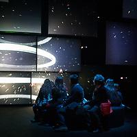 Il FuoriSalone 2012 in Zona Tortona: Foscarini<br /> <br /> Tortona Area Lab at Fuorisalone 2012: Foscarini