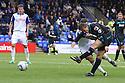 Tranmere Rovers v Stevenage - 07/09/13