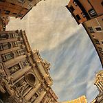 Rome, Basilica di San Pietro in Vaticano