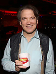 Charles Busch during a press preview at Feinstein's/54 Below on November 18, 2016 in New York City.